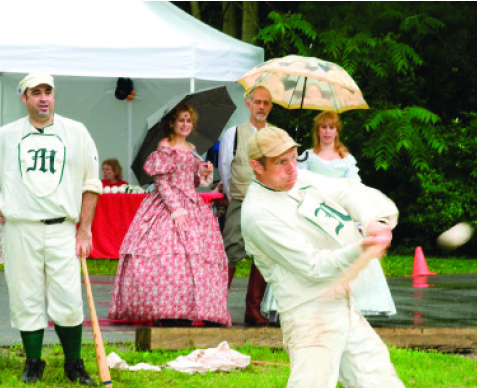 vintage base ball ny mutuals