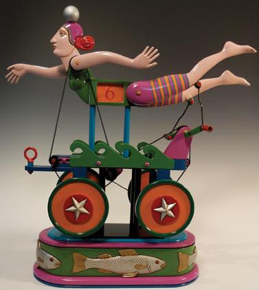 Westchester Fine Craft Show