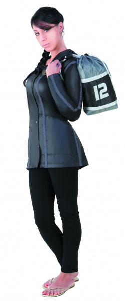 Katniss Halloween Costume