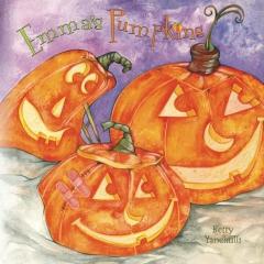 emmas_pumpkins