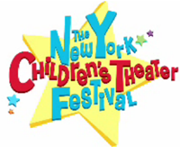The New York Children's Theater Festival