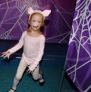 Steppnig Stones Museum Halloween