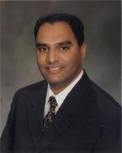 Harinder Sandhu, D.D.S.