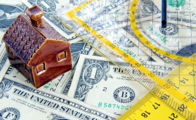 Keeping your home safe from contractor fraud