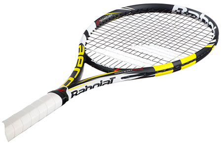 Babolat Aero Pro Drive at Grand Central Racquet