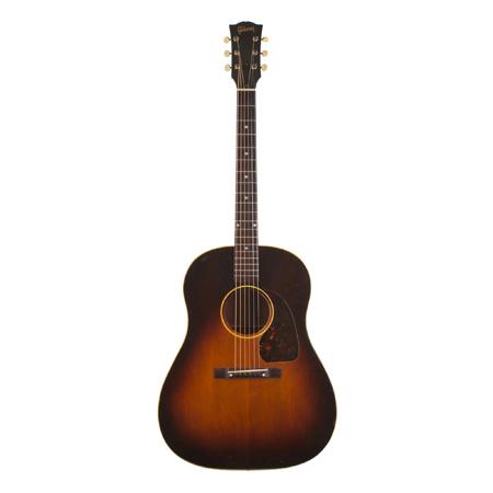 1949 Gibson J-45