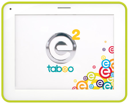 "tabeo™ e2 from Toys""R""Us"