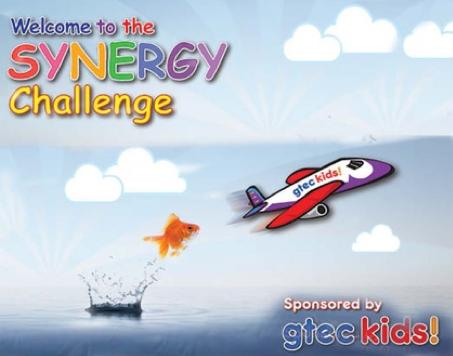Synergy Challenge