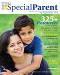 NYMetro Special Parent spring/summer 2013