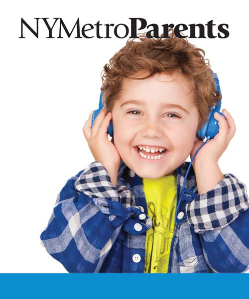 max cover nymetroparents