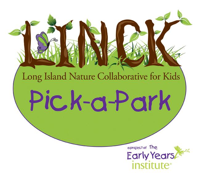 LINCK pick a park
