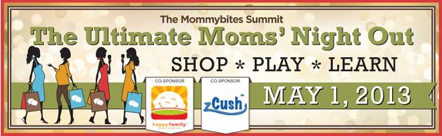 mommybites ad