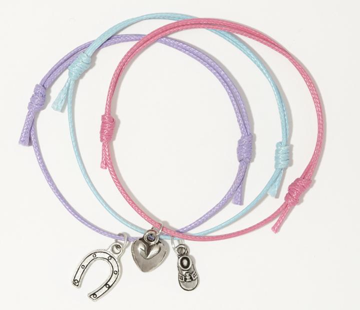 Jessica Simpson Bracelets