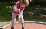 Mini Golf Courses in NYC Area