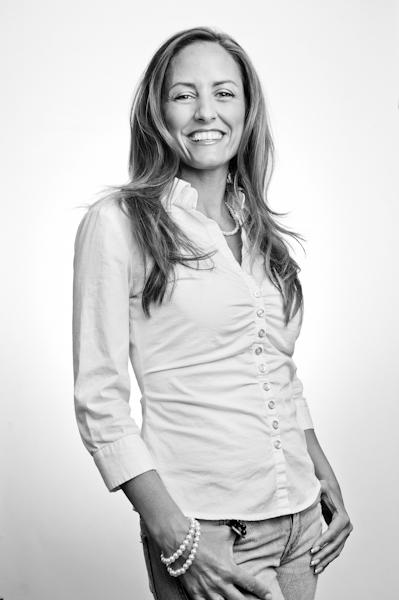<a href='http://nymetroparents.com/listing/Donna-Sirianni'>Donna Sirianni</a>