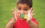 ABC's of Advocacy
