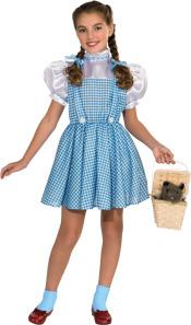 Rubie's Dorothy