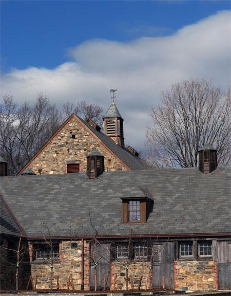 Roof_Barn