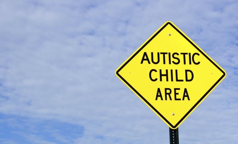 autism-sign