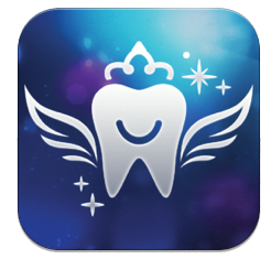 tooth fairy app
