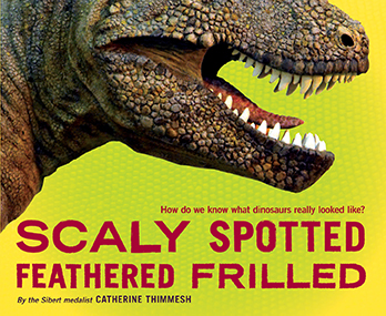 Scaly-Spotted-Feathered-Frilled-Cover