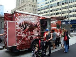 food truck nyc