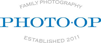 PhotoOp NYC Logo
